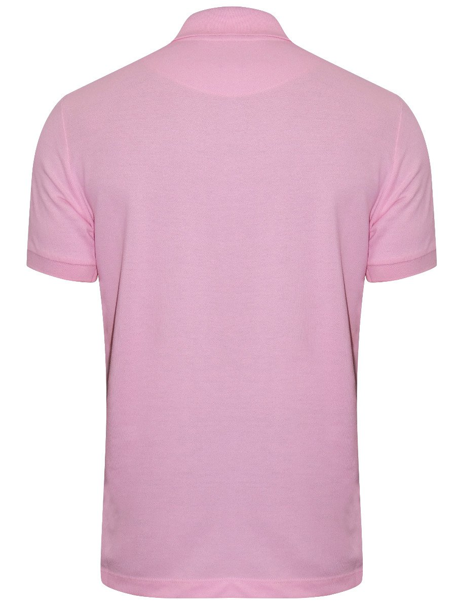 d9ff80878 ... inexpensive buy t shirts online uni style images light pink polo t shirt  pik fc08b a0e5d