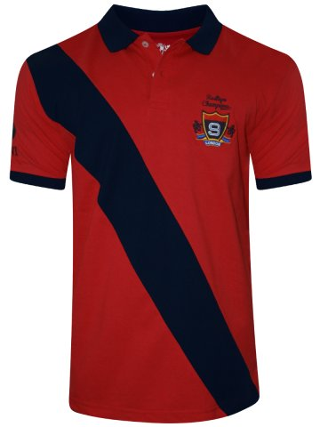 https://static6.cilory.com/251905-thickbox_default/red-tape-red-polo-tee.jpg