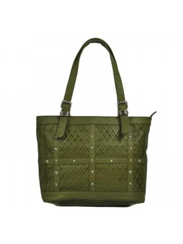 https://static6.cilory.com/2539-thickbox_default/aiva-casual-women-handbags-av-.jpg