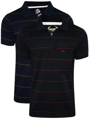 https://static1.cilory.com/256628-thickbox_default/monte-carlo-cd-pocket-polo-t-shirt-pack-of-2.jpg