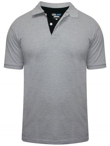 https://static3.cilory.com/257622-thickbox_default/no-logo-grey-polo-t-shirt.jpg
