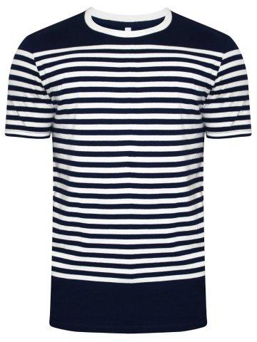 https://static1.cilory.com/259419-thickbox_default/undercolors-of-benetton-navy-white-round-neck-t-shirt.jpg