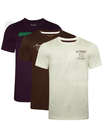 https://static4.cilory.com/260183-thickbox_default/monte-carlo-cd-round-neck-tee-pack-of-3.jpg
