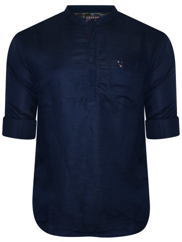 https://d38jde2cfwaolo.cloudfront.net/261672-thickbox_default/spykar-navy-casual-shirt.jpg