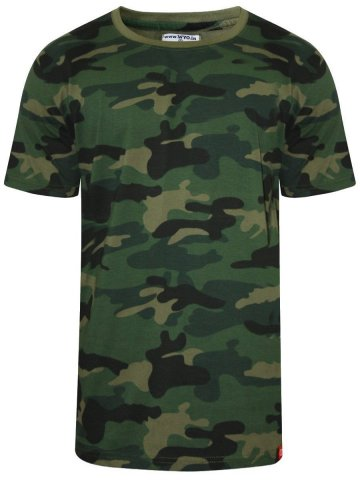 https://static1.cilory.com/261763-thickbox_default/wyo-green-round-neck-camo-print-t-shirt.jpg