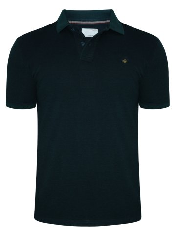 https://static4.cilory.com/263667-thickbox_default/peter-england-octane-blue-polo-tee.jpg