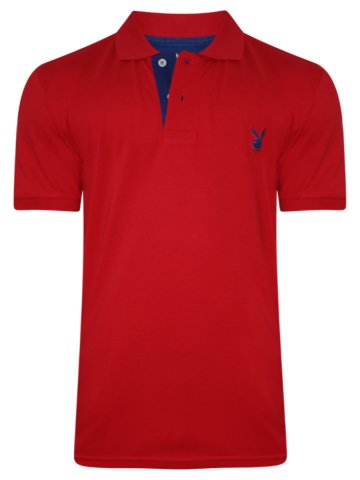 https://static4.cilory.com/269358-thickbox_default/playboy-red-polo-t-shirt.jpg