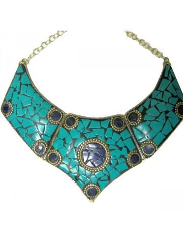 https://static6.cilory.com/26989-thickbox_default/handicraft-fashion-neckwear.jpg