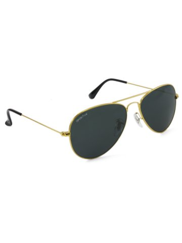 https://static4.cilory.com/270079-thickbox_default/o-positive-black-aviator-sunglasses.jpg