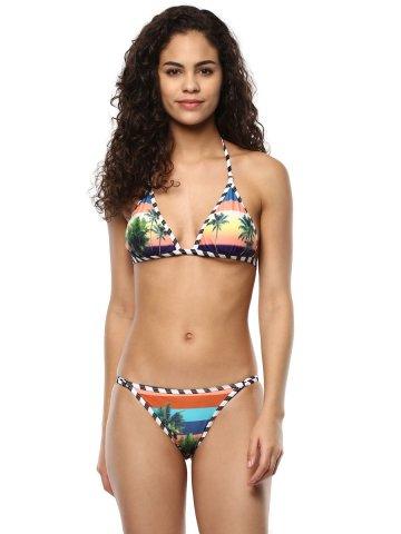 https://static7.cilory.com/271052-thickbox_default/pretty-secrets-multicolor-multicolour-bikini.jpg