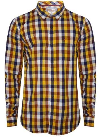 https://static3.cilory.com/273482-thickbox_default/londonbridge-yellow-casual-checks-shirt.jpg