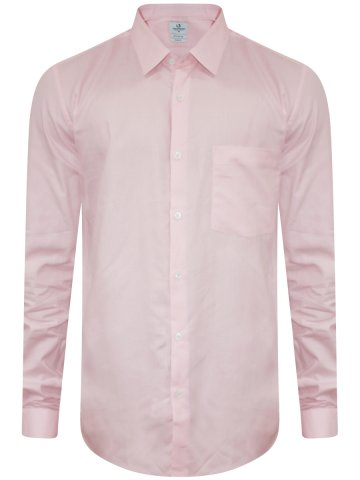 https://static9.cilory.com/273488-thickbox_default/londonbridge-light-pink-formal-shirt.jpg