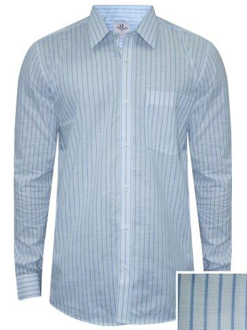 https://static1.cilory.com/274194-thickbox_default/londonbridge-sky-blue-formal-stripes-shirt.jpg