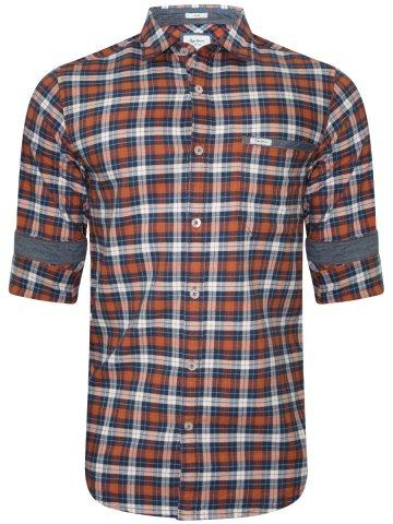 https://d38jde2cfwaolo.cloudfront.net/275415-thickbox_default/pepe-jeans-rust-white-casual-shirt.jpg