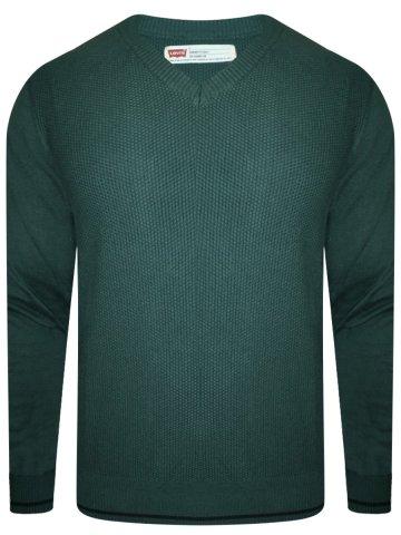 https://static4.cilory.com/275687-thickbox_default/levi-s-100-cotton-sweater-full-sleeve-v-neck.jpg