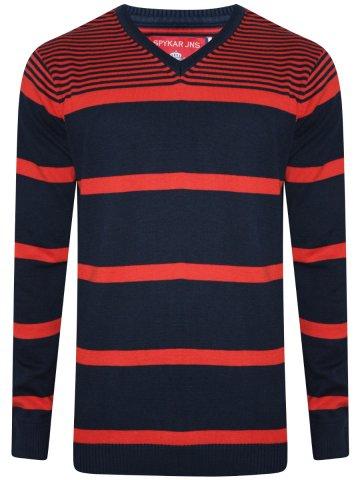 https://static6.cilory.com/275752-thickbox_default/spykar-sweater-full-sleeve-v-neck.jpg