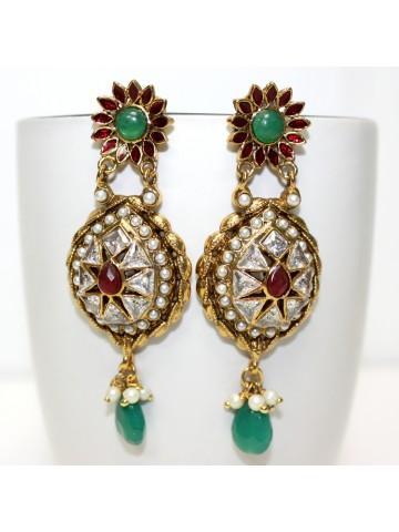 https://static1.cilory.com/27618-thickbox_default/elegant-polki-work-earrings.jpg