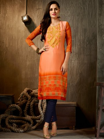 https://static5.cilory.com/283465-thickbox_default/canvas-wild-orange-kurti.jpg