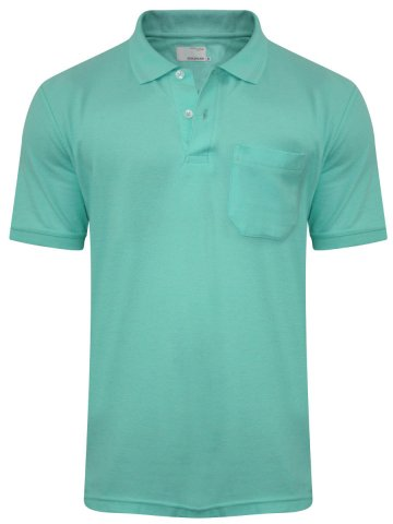 https://static4.cilory.com/285783-thickbox_default/peter-england-crystal-blue-pocket-polo-t-shirt.jpg