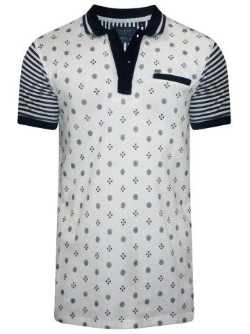 https://static1.cilory.com/288193-thickbox_default/lawman-pg3-white-navy-polo-tshirt.jpg
