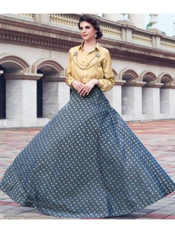 https://static9.cilory.com/290355-thickbox_default/sparkle-brown-top-dark-grey-skirt-with-shoen-accessories.jpg