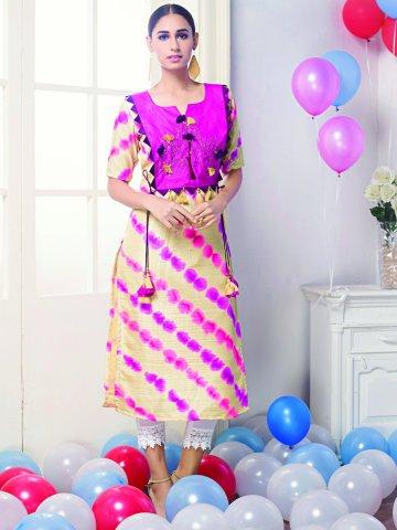 https://static2.cilory.com/291399-thickbox_default/nitara-beige-dark-pink-kurti.jpg