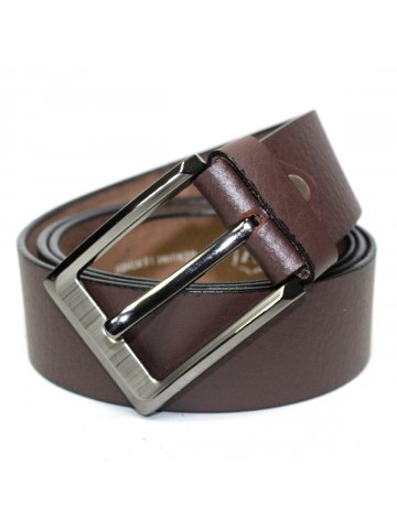 https://static7.cilory.com/29345-thickbox_default/semi-formal-leather-belts.jpg