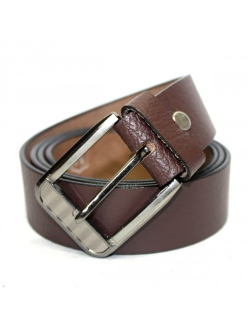 https://static8.cilory.com/29391-thickbox_default/semi-formal-leather-belts.jpg