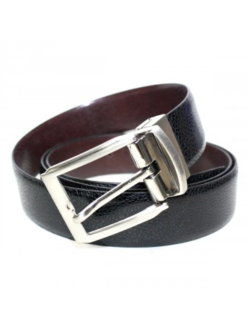 https://static7.cilory.com/29407-thickbox_default/formal-reversable-leather-belts.jpg