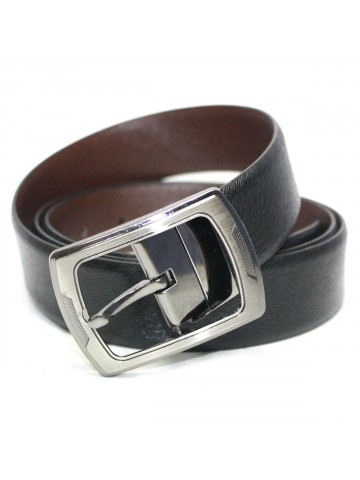https://static6.cilory.com/29413-thickbox_default/formal-reversable-leather-belts.jpg