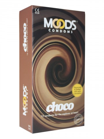 https://static1.cilory.com/29676-thickbox_default/moods-choco-condoms-pack-of-12.jpg
