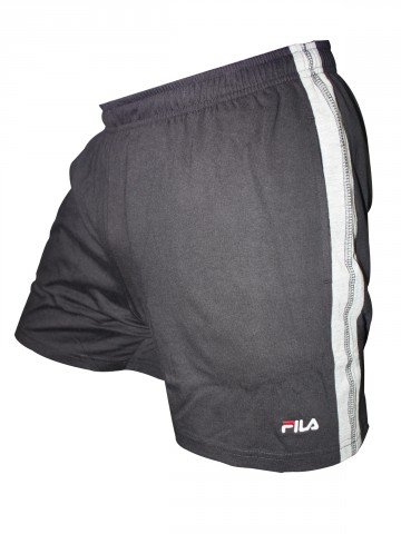 https://static2.cilory.com/29744-thickbox_default/fila-men-shorts.jpg