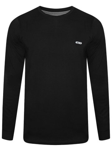 https://static.cilory.com/298502-thickbox_default/monte-carlo-cd-black-round-neck-t-shirt.jpg