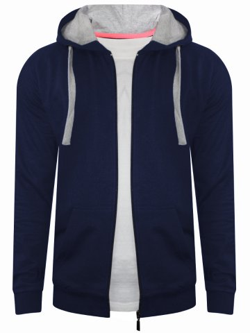 https://static3.cilory.com/298631-thickbox_default/nologo-navy-light-winter-hoodie.jpg