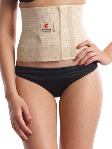 https://static5.cilory.com/301105-thickbox_default/omtex-corset-belt.jpg