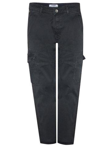 https://d38jde2cfwaolo.cloudfront.net/301326-thickbox_default/spykar-charcoal-cargo-jeans.jpg