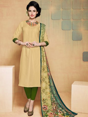 https://static4.cilory.com/301867-thickbox_default/tepid-beige-solid-kurti-with-faux-pashmina-stole.jpg