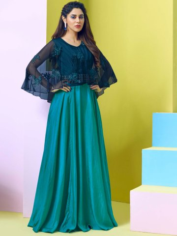 https://static6.cilory.com/304207-thickbox_default/floret-teal-navy-blue-embroidered-kurti.jpg