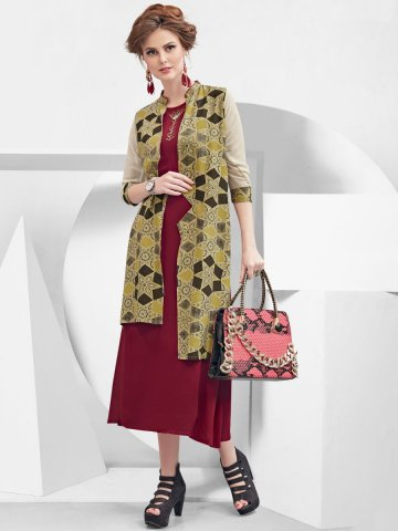 https://static6.cilory.com/304859-thickbox_default/plush-multicolor-printed-kurti-with-jacket.jpg
