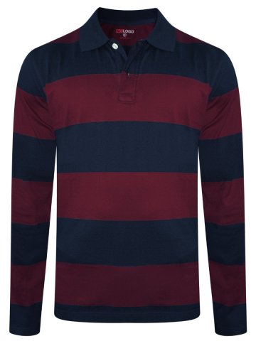 https://static9.cilory.com/306520-thickbox_default/nologo-navy-maroon-full-sleeves-polo.jpg