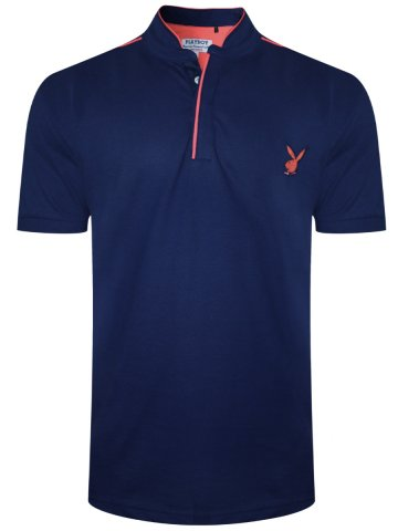 https://static1.cilory.com/308704-thickbox_default/playboy-indigo-blue-polo-t-shirt.jpg