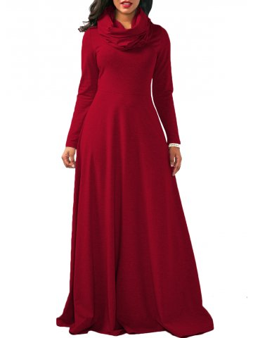 https://static4.cilory.com/311239-thickbox_default/long-sleeve-modest-maxi-dress-with-dripped-collar.jpg
