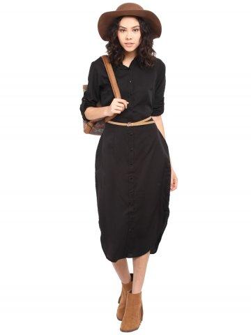 https://static3.cilory.com/312430-thickbox_default/lucero-black-dress.jpg