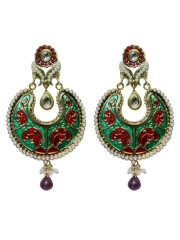 https://static9.cilory.com/313290-thickbox_default/ethnic-polki-work-earrings-carved-with-stone-and-beads.jpg