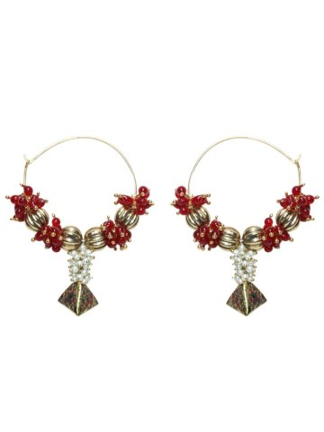 https://static2.cilory.com/313453-thickbox_default/elegant-polki-work-earrings-engraved-with-stone-and-beads.jpg