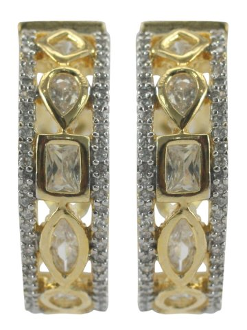 https://static4.cilory.com/313514-thickbox_default/american-diamond-earring.jpg