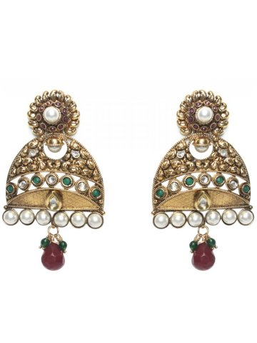 https://static9.cilory.com/313605-thickbox_default/ethnic-polki-work-earrings-carved-with-stone-and-beads.jpg