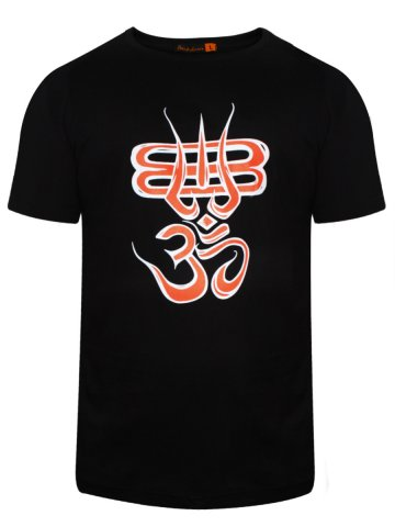 https://d38jde2cfwaolo.cloudfront.net/313881-thickbox_default/om-trishul-black-round-neck-t-shirt.jpg