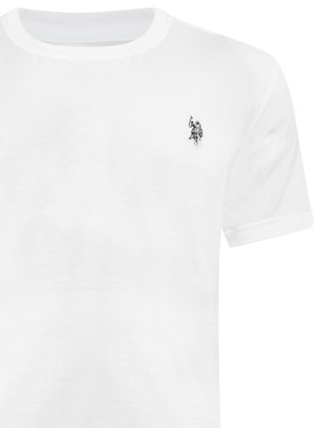https://static6.cilory.com/314063-thickbox_default/uspolo-white-round-neck-t-shirt.jpg