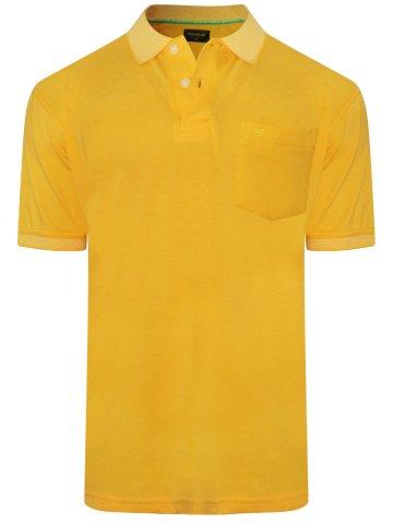 https://static1.cilory.com/314992-thickbox_default/peter-england-sunshine-yellow-pocket-polo-t-shirt.jpg